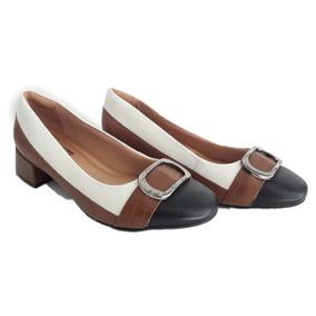 74eea5461b Sapato De Noiva Off White - Outros Sapatos no Mercado Livre Brasil