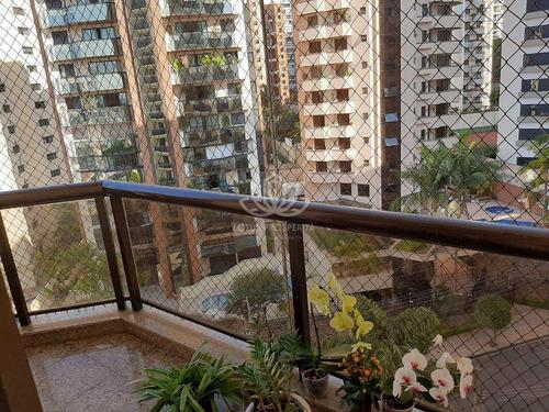 Apartamento Com 3 Dorms, Tatuapé, São Paulo - R$ 800 Mil, Cod: Apu217 - Vapu217