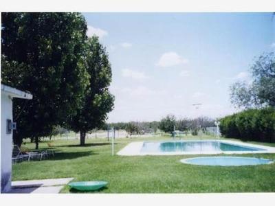 Terreno En Venta Villas De Santa Lucia 2