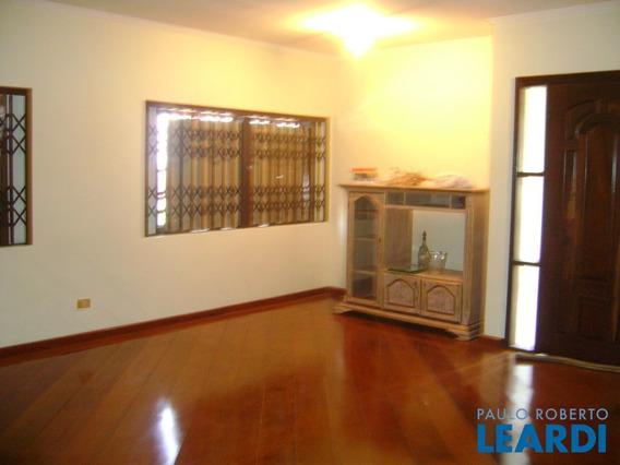 Comercial Bela Vista - Osasco - Ref: 408912