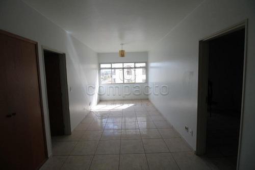 Apartamentos - Ref: L8287