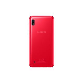 Smartphone Samsung Galaxy A10 32gb 2gb Tela 6.2 13mpandroid