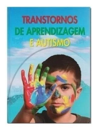 Transtornos De Aprendizagem E Autismo