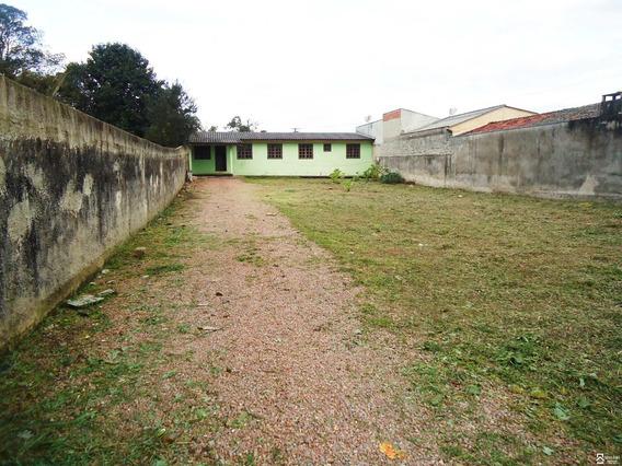 Residencia - Costeira - Ref: 6063 - L-6063