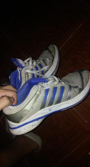 Zapatillas adidas Climacool (consultar Antes De Ofertar)