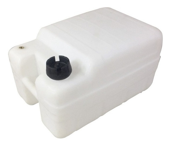 Tanque 30 Litros Combustível Liquidos Barco Lancha Bote