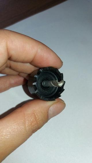 Serra Copo P/ Sensor De Ré De 22mm