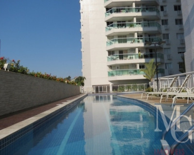 Apartamento - 20 - 4912972