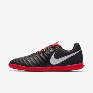 Zapatillas De Fútbol Nike Tiempo Legendx 7 Para Hombre