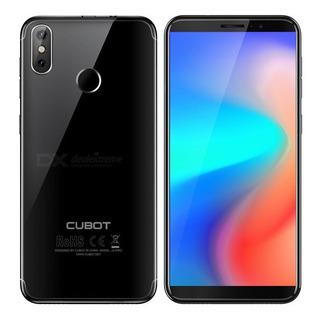 Smartphone Cubot J3 Pro
