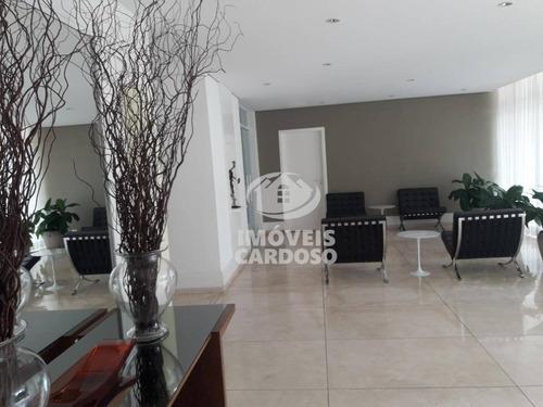 Imagem 1 de 12 de Oportunidade 175m² Pinheiros - Ap0172