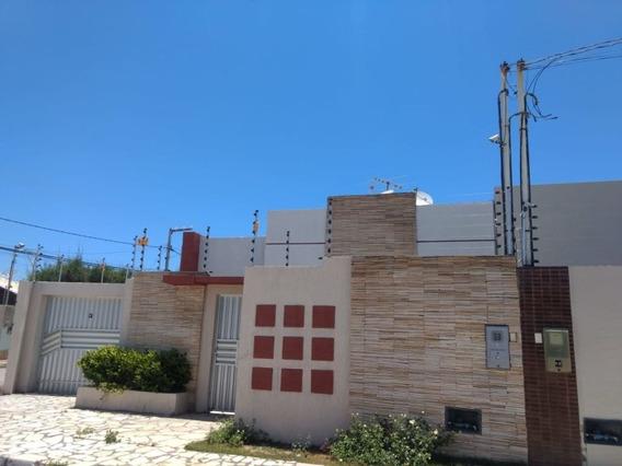 Casa Na Aruana Praia Mar 2 - Cp6204
