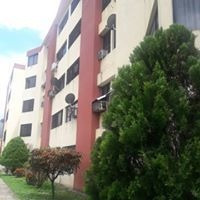 Imagen 1 de 12 de Apartamento En Naguanagua Urb. La Campiña Ii. Lema-395