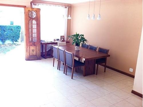 Imagem 1 de 12 de Casa Sobrado Para Venda, 3 Dormitório(s) - 8090