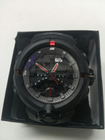 Reloj Sbao Original Sumergible Gshock Dual Time Cronómetro