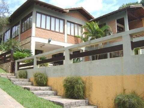 Casa - Venda - Bairro Monterrey - Cod. 300 - V300