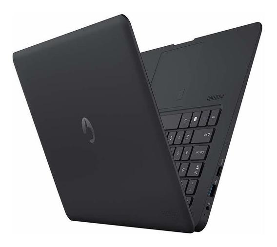 Notebook Positivo Motion Plus Q432a