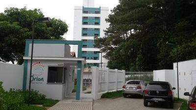 Apartamento Em Itacolomi, Balneário Piçarras/sc De 0m² 2 Quartos À Venda Por R$ 290.000,00 - Ap165714