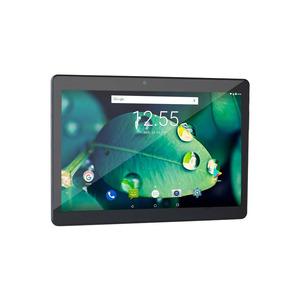 Tablet 10 Poleg M10 4g Preto Nb287 Multilaser