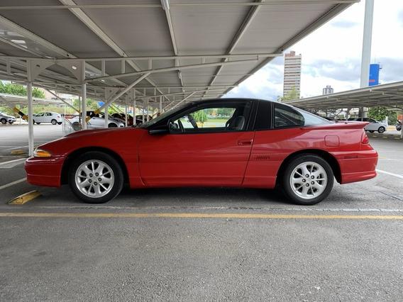 Mitsubishi Eclipse Gs 2.0 1992