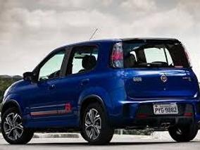 Fiat Uno 1.3 Fire Way $35000 O Tu Usado Y Cuotas Fijas ...