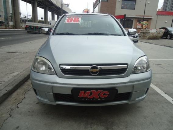 Gm / Corsa Sedan Maxx 1.4