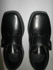 e2fa8ed7f Sapato Social Infantil N 21 - Calçados, Roupas e Bolsas com o ...