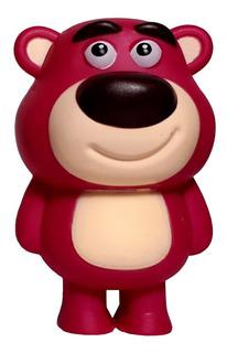 Figura Lotso De Toy Story Pop En Caja Jugueteria Medrano