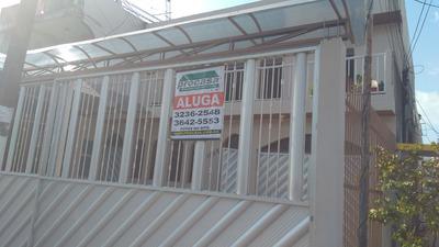 Aluga Otima Casa Comercial Na Praca 14 Em Manaus Amazonas Am - 31983