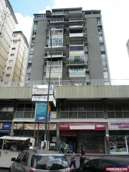 Apartamento En Alquiler - El Marques - Horizonte