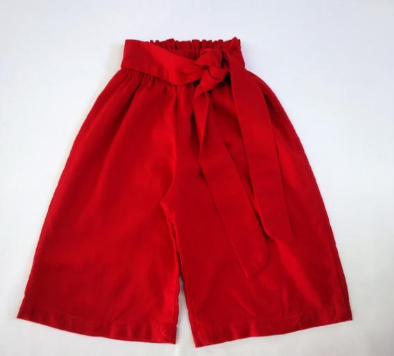 Pantalones Anchos Ninas Mercadolibre Com Uy