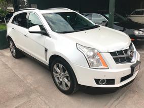 Cadillac Xrl 2012,factura Original,1dueño,servicios De Agenc