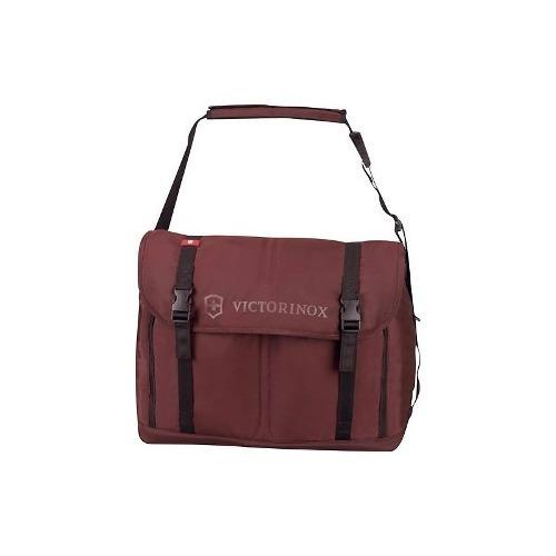 Imagen 1 de 2 de Victorinox - Seefeld Weekender Travel Bag - Marrón