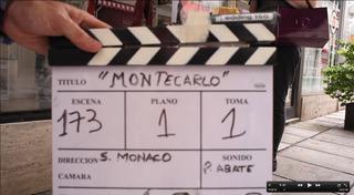 Videoclips / Reel De Actores / Ediciones En Gral