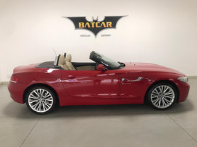 Bmw Z4 2.0 Sdrive20i 2p