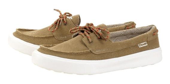 Zonazero Zapatillas Zapatos Hey Dude Kola Hombre