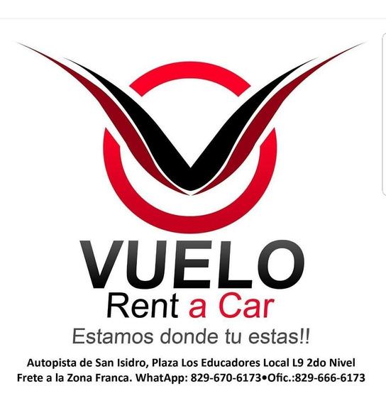 Alquiler De Carros Baratos Y Sin Depósitos