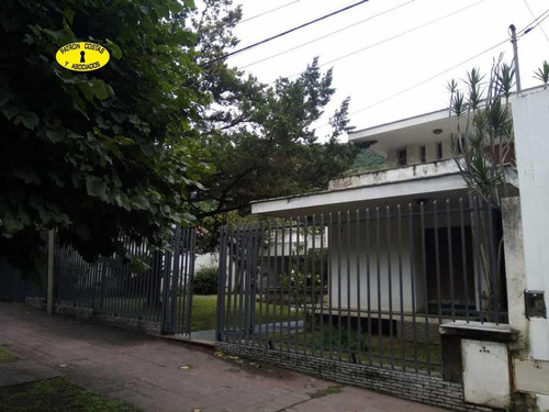 2769id-  Casa 3 Dormitorios 2 Plantas 170 M2 Cubiertos