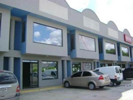 Local Comercial En Venta En Castillito Cod.305985 Tmv