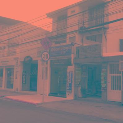 Local En Venta Modelia 172-1023