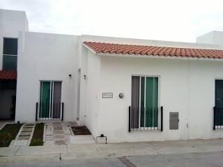 Casa Sola En Misión Privadas Residenciales, San Andres