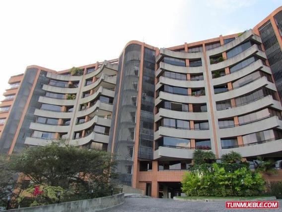 Cc Apartamentos En Venta Rh Mls #15-15602