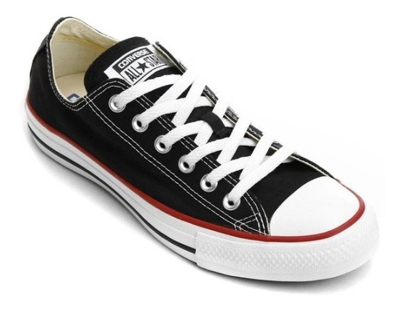 Tênis Converse All Star Ct Core Ox