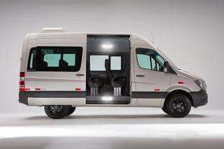 Luminária Led 12v Carro Van Moto Ônibus Caminhão Porta Malas Bagageiro Emergência Casa Baixo Consumo Alta Visualização