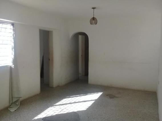 Apartamento En Venta En Barquisimeto Este, Al 20-1920
