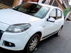 Renault Privilége Privilege Automático
