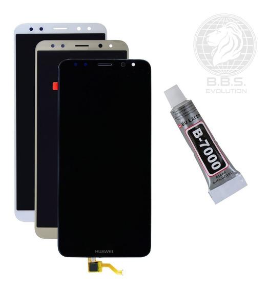 Pantalla Lcd Touch Huawei Mate 10 Lite Rne-l03 Original
