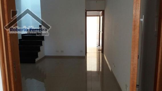 Casa Para Venda, 3 Dormitórios, Campo Grande - São Paulo - 10327