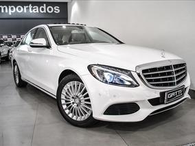 Mercedes-benz C 300 2.0 Cgi Anniversary Edition
