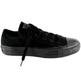Zapato Para Hombre (talla 42col / 10.5 Us) Converse Unisex